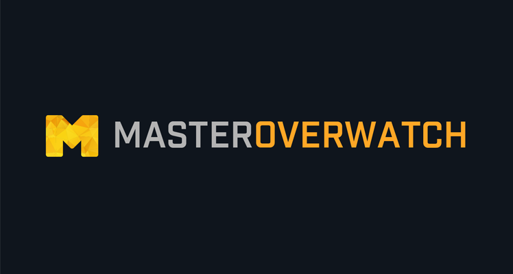 MasterOverwatch Overlay: A Twitch Extension viewers use to self-serve streamer performance data