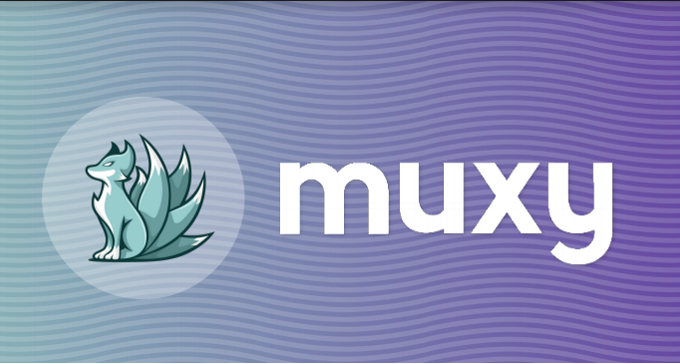 Muxy Game Awards Extension