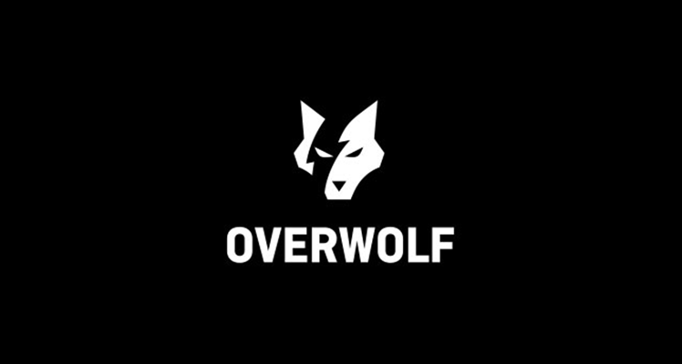Overwolf Twitch Extensions: blasting the Overwolf brand across the twitchosphere