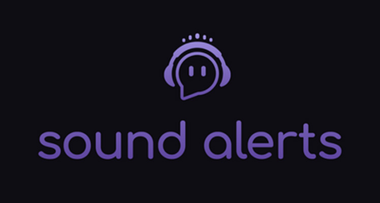 Sound Alerts: A Twitch Bits-in-Extensions success story